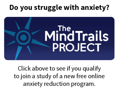 Mind Trails